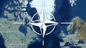 NATO'nun 5. maddesi nedir: Türkiye için İdlib'de geçerli mi?