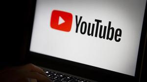 YouTube 2019 yılında reklamlardan 15 milyar dolar gelir elde etti