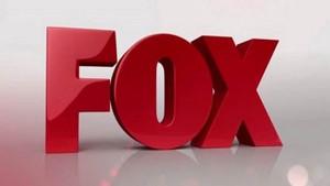 Fox TV'den yeni dizi geliyor! Başrol oyuncusu belli oldu
