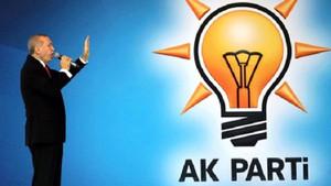AKP'den koronavirüs kararı: Kızılcahamam kampı iptal edildi