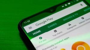 Toplamda 165 liralık 8 Google uygulaması ücretsiz oldu!