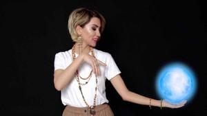 Astrolog Sezen Tatlı: Koronavirüste 17-23 Mayıs haftası en kritik tarih
