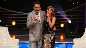 Yıldız Tilbe'nin albüm tanıtımında yaşanan Orospu Seyhan skandalı neydi?