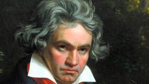 Ludwig van Beethoven'nın ölüm yıl dönümü… Beethoven kimdir?