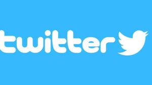 Twitter'daki Ankara Kuşu FETÖ'den gözaltına alındı
