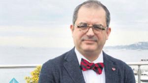 Mehmet Çilingiroğlu kimdir? Mehmet Çilingiroğlu nereli ve kaç yaşında