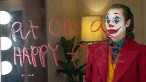 Bir sonraki filmde Joker kim olmalı?