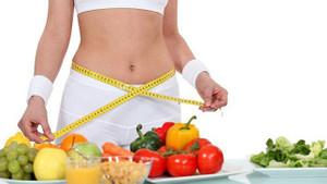 Karantina günlerinde kilo almayı önleyecek 9 öneri