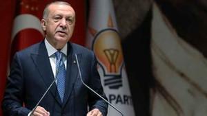 Erdoğan kızacak: Konya'da Medaş elektriği kesti