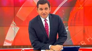 Türkiye Gazeteciler Sendikası'ndan Erdoğan'a: Sizden korkmuyoruz
