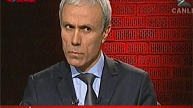 TRT Ağca'ya ücret ödedi mi? Bülent Arınç o röportajı açıkladı!