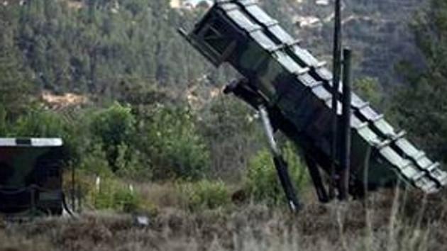 Türkiye güvenliğini tehlikeye atıyor! İran uyardı...