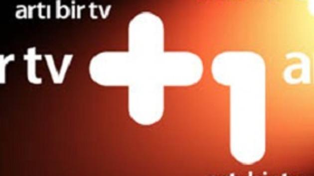 Artı 1'in haber genel yayın yönetmeni kim oldu?