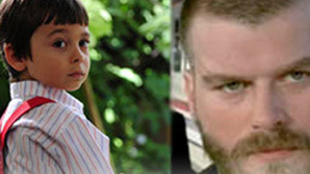 Küçük Osman seri katil olacak! Petekkaya'dan şok açıklama!
