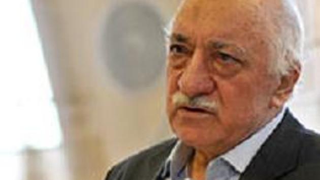 USA Today: ABD'de Fethullah Gülen'in 100 okulu var!