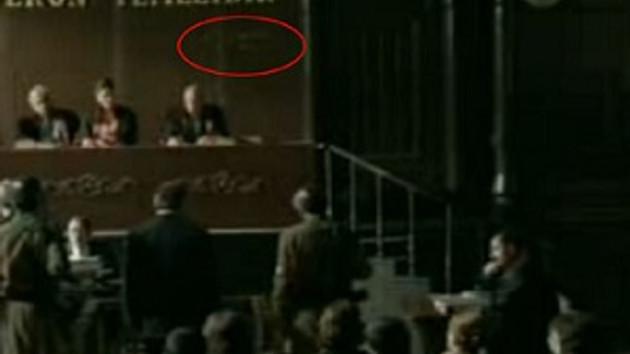 ATV Atatürk'ün imzasını sansürledi mi?