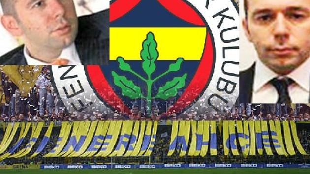 Fenerbahçe'nin yeni sahipleri kim?