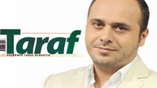 Taraf yazarı Yargıtay'ın 30 yıllık 'demokrasi' karnesini açıkladı!