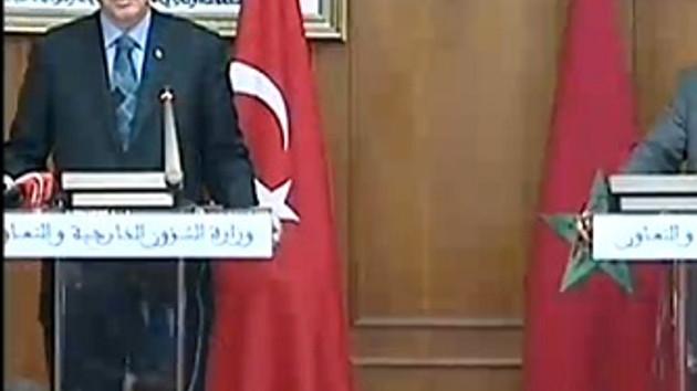 Abdullah Gül'ün mesaj alındı açıklamasına ne dedi?