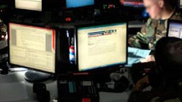 TSK'dan siber savunma merkezi!