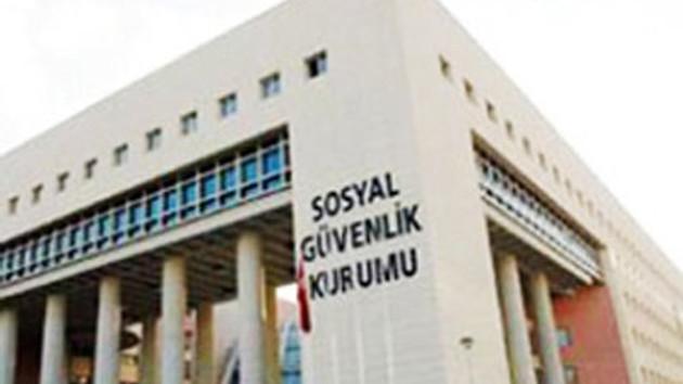 Ankara'yı sarsan ihale! 76 milyonun bilgileri nasıl satıldı?