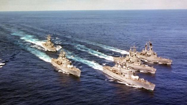NATO devreye girerse komuta üssü Türkiye olur!
