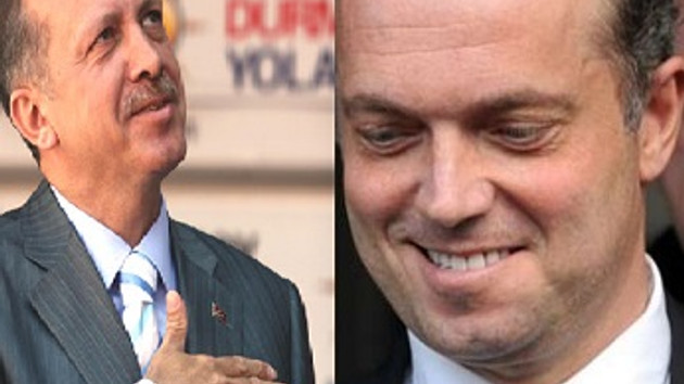 Cem Uzan, Başbakan Erdoğan'dan ne ricada bulundu?