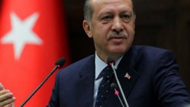 Başbakan Erdoğan neden Batı'ya sert çıkıyor?