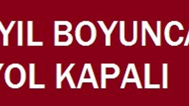 İstanbul trafiği tamamen kilitleniyor mu?