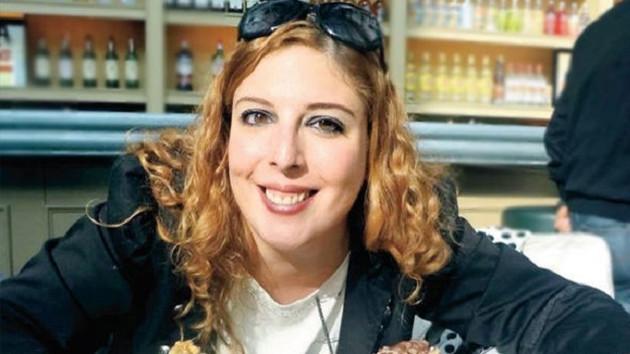Mucize kadın Demet Ercan hayatını kaybetti