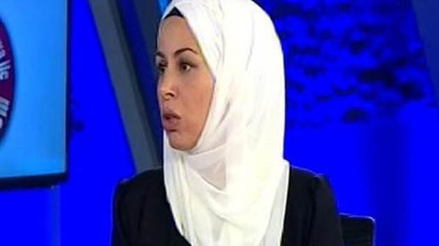 Niran Ünsal: TRT'ye hakkımı helal etmiyorum