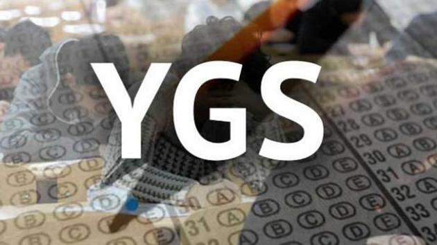 2016 YGS başvurusu nasıl yapılır? 2016 YGS barajı! YGS müfredat konu dağılımı