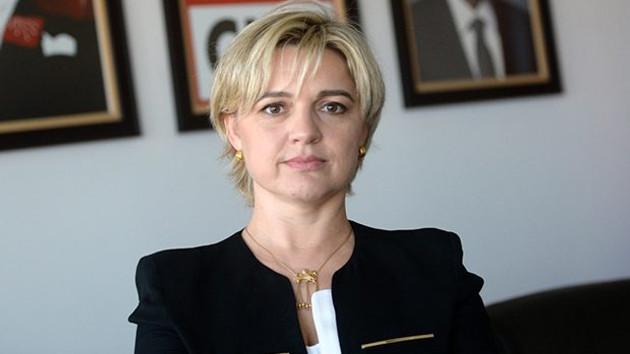 CHP'nin yeni yönetiminde dikkat çeken isimler