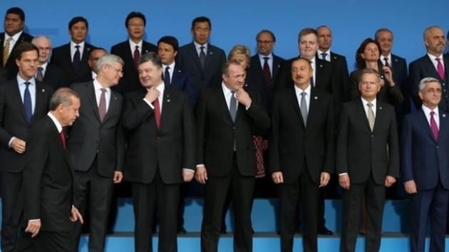 İktidar, 15 Temmuz'un NATO darbesi olduğunu düşünüyor