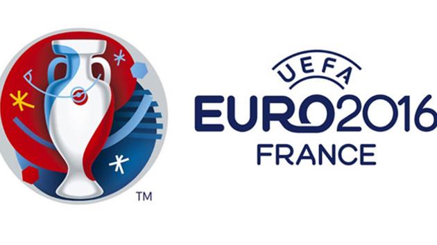 Euro 2016'da alkol yasağı