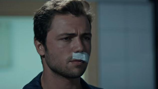 16 Ekim reyting sonuçları: Söz mü, O Ses Türkiye mi?