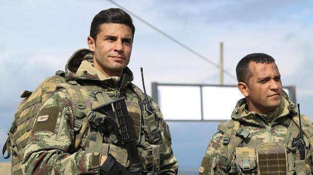 22 Ekim reyting sonuçları: Savaşçı mı, O Ses Türkiye mi?