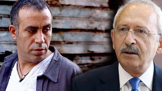 Haluk Levent'ten Kılıçdaroğlu sözleri için gelen eleştirilere yanıt