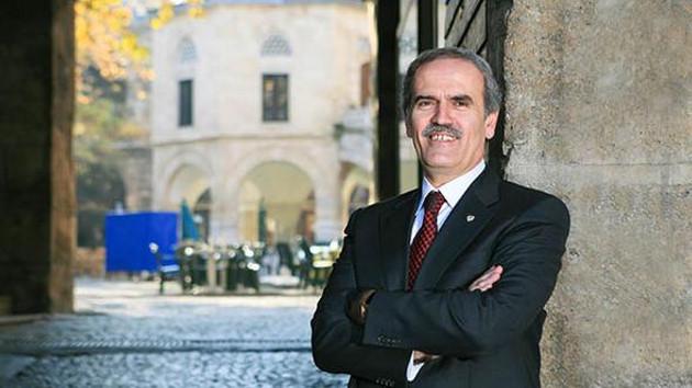 Son dakika: Bursa Belediye Başkanı Recep Altepe bugün istifa ediyor