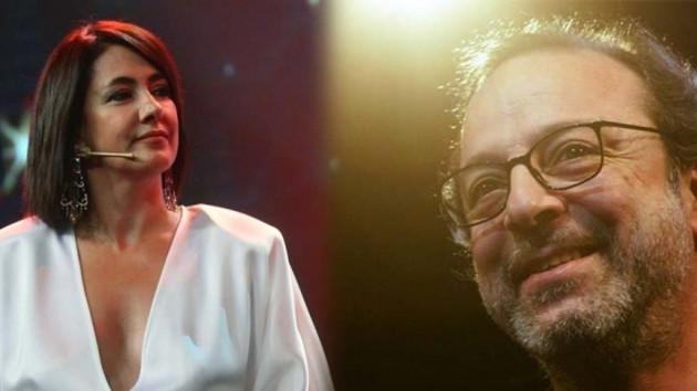 Semih Kaplanoğlu'ndan Meltem Cumbul'a 15 Temmuz'lu tepki