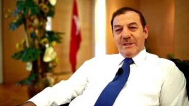 İstifa eden Esenyurt eski Belediye Başkanı Necmi Kadıoğlu kimdir?