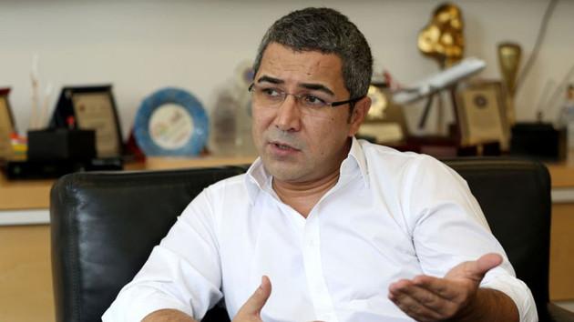 Habertürk TV Genel Müdürü Veyis Ateş neden gözaltına alındı?
