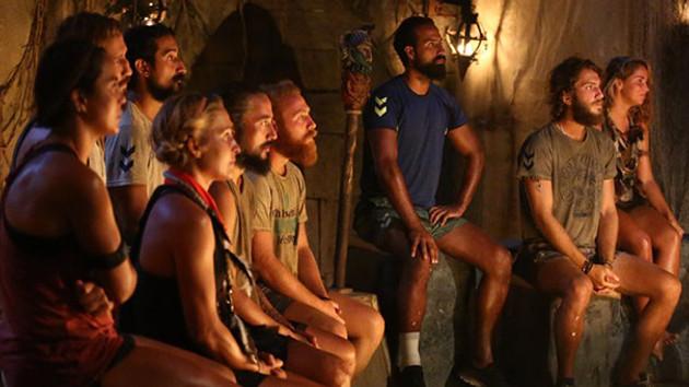 Survivor'da eleme potası heyecanlandırdı! Peki kim elenecek?