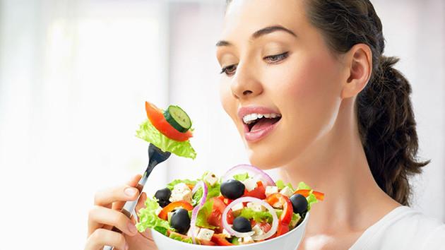 Oruç bir diyet programı değildir! Bunu sakın yapmayın