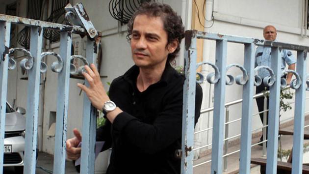 Topbaş'ın Damadı Kavurmacı için kaç yıl hapis cezası istendi?