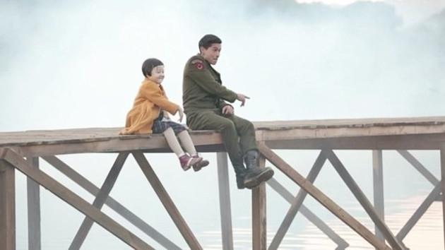 Türkiye'nin Oscar adayı Ayla filmi konusu ve özel detaylar!