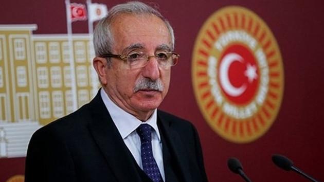 AKP'li Orhan Miroğlu: Darbe fikri peşinden koşacak yığınla insan var
