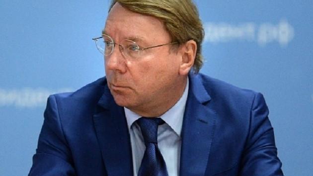 Putin'in danışmanından S-400 açıklaması