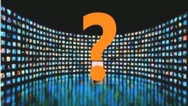 Haftasonu televizyon reytingleri neden açıklanmadı?