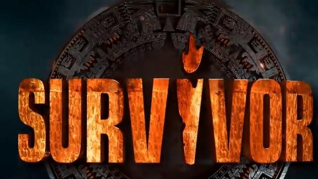 Survivor 2018'in ilk tanıtımı yayınlandı